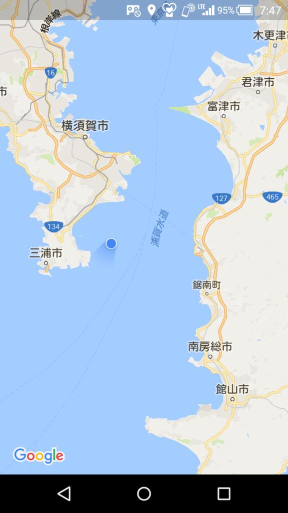f:id:satoshi_cs12:20170505214856p:plain