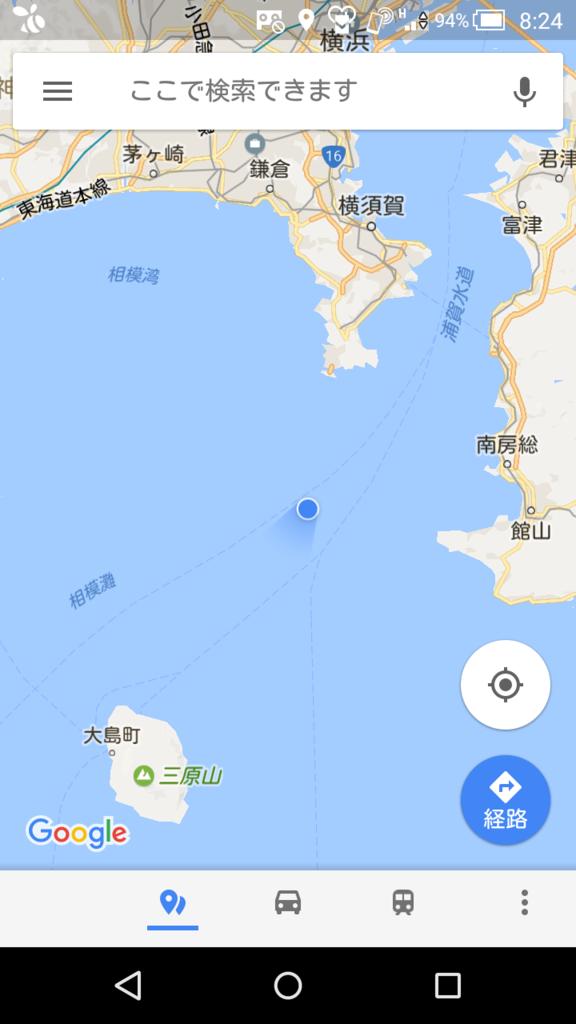 f:id:satoshi_cs12:20170505214907p:plain