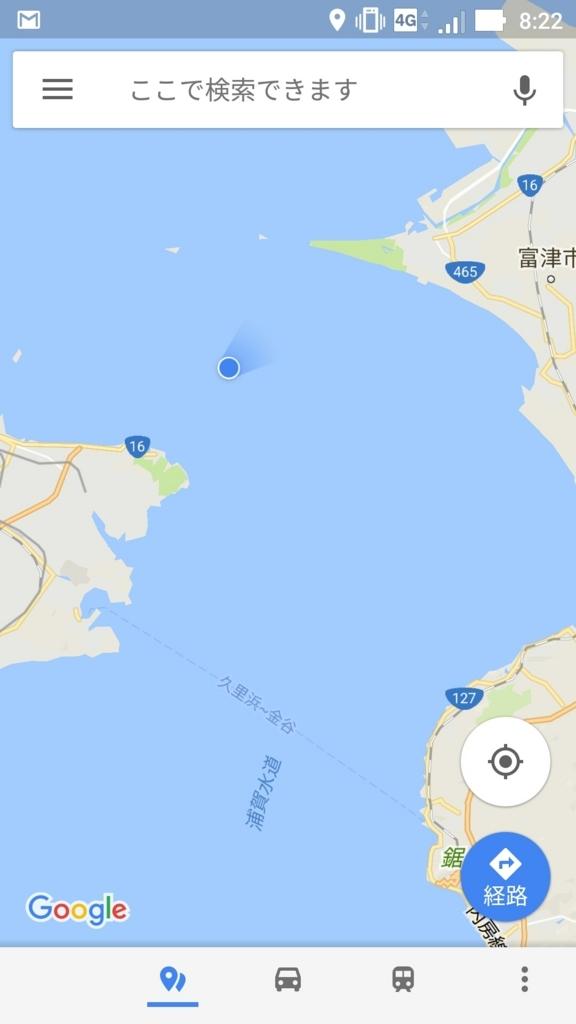 f:id:satoshi_cs12:20170731212914j:plain