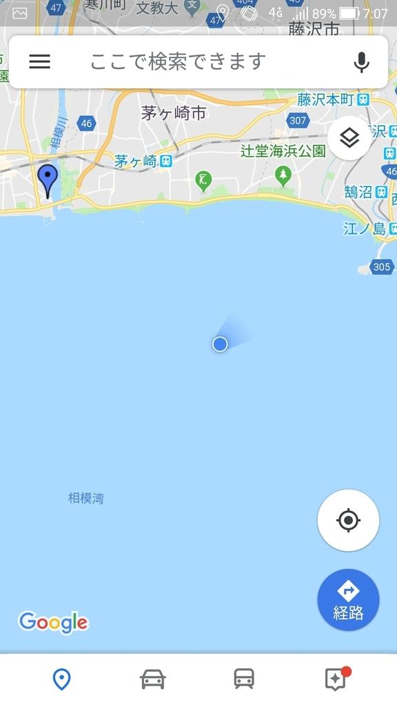 f:id:satoshi_cs12:20181010222248j:plain