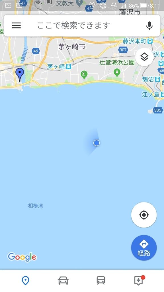 f:id:satoshi_cs12:20181010222319j:plain