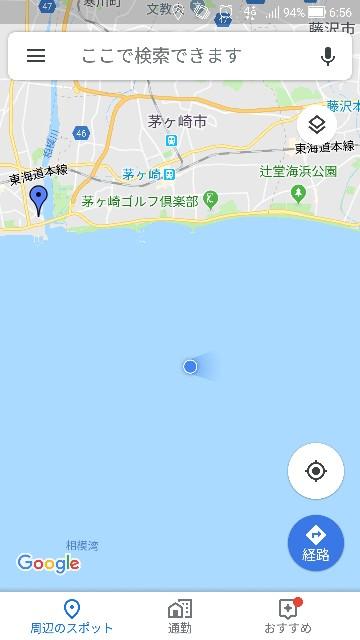f:id:satoshi_cs12:20181119212646j:image