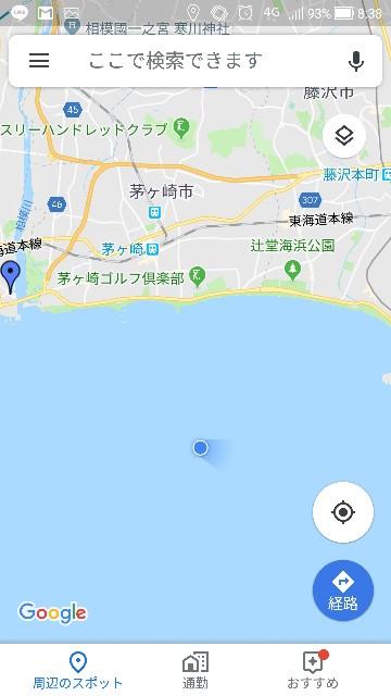f:id:satoshi_cs12:20181119212708j:image