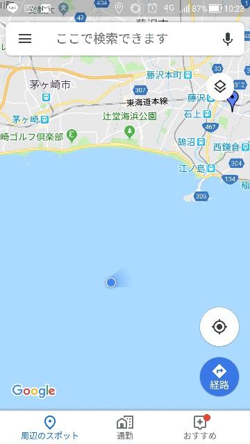 f:id:satoshi_cs12:20181119213304j:image