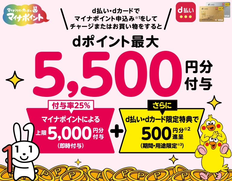f:id:satoshi_cs12:20200630142303j:plain