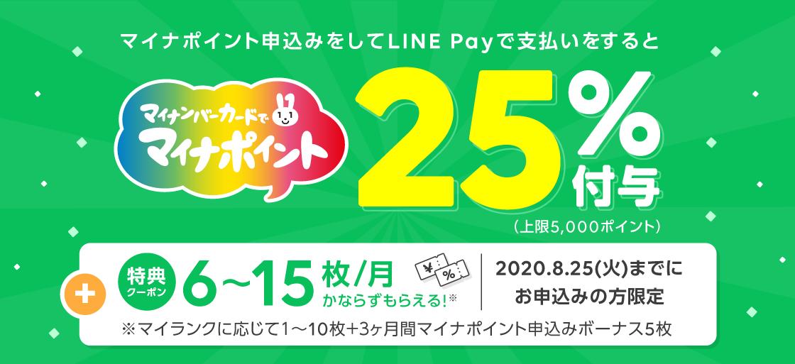 f:id:satoshi_cs12:20200701221014p:plain