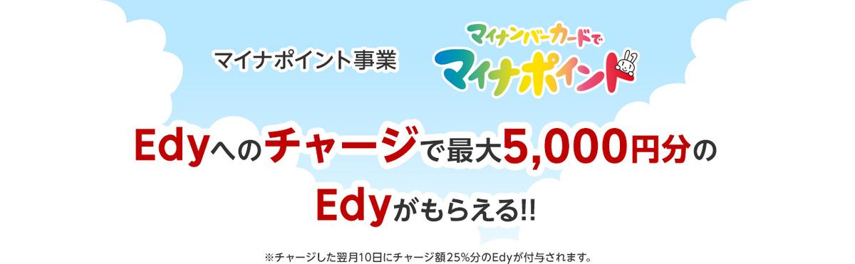 f:id:satoshi_cs12:20200701221456j:plain