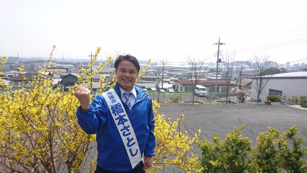 f:id:satoshi_hashimoto:20170405154532j:plain