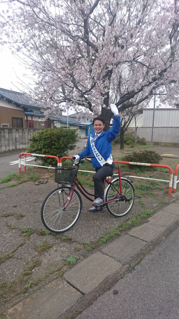 f:id:satoshi_hashimoto:20170408200738j:plain