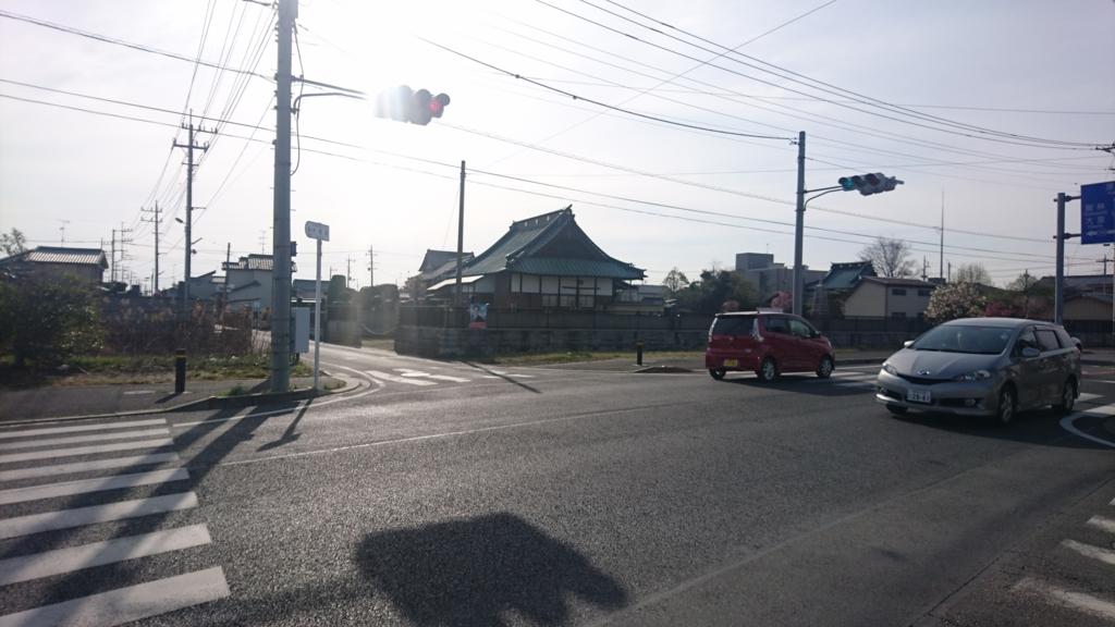 f:id:satoshi_hashimoto:20170410191733j:plain