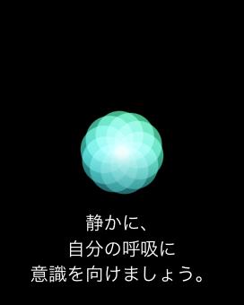 f:id:satoshi_ishikawa:20201113221959p:plain