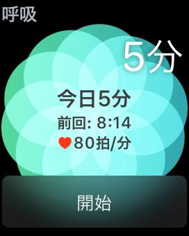 f:id:satoshi_ishikawa:20201113222109p:plain