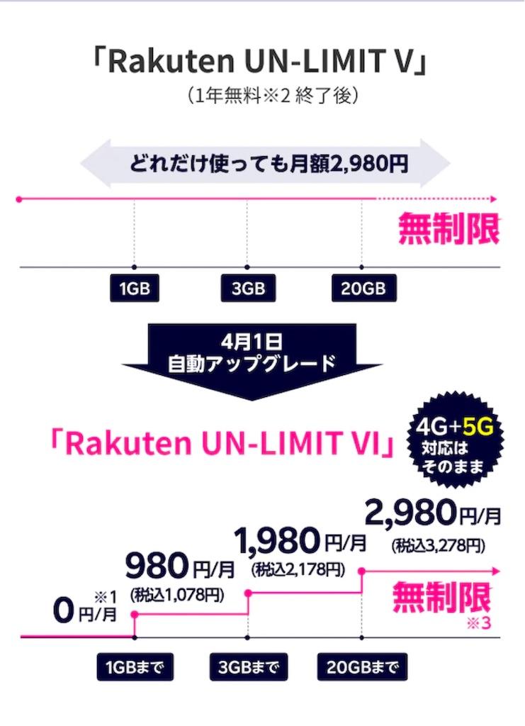 f:id:satoshi_ishikawa:20210130144520j:image