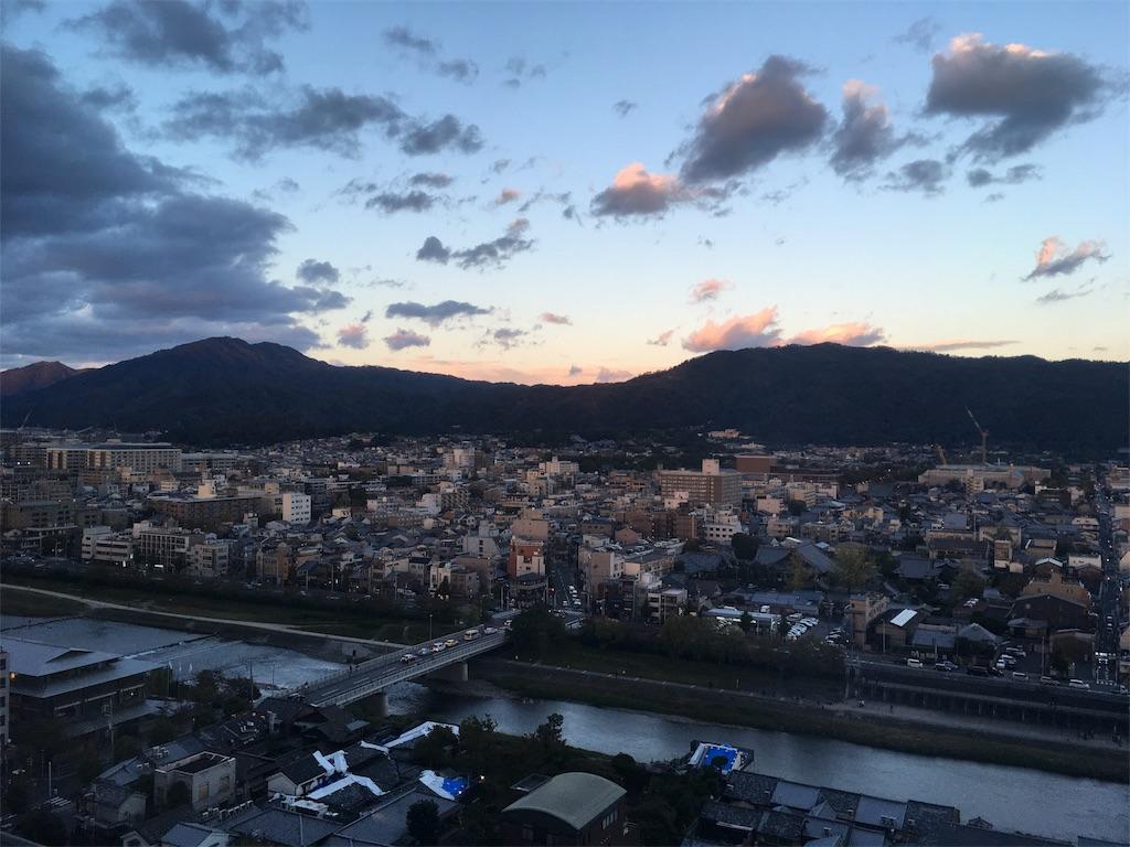 f:id:satoshi_kodama:20181020192925j:image