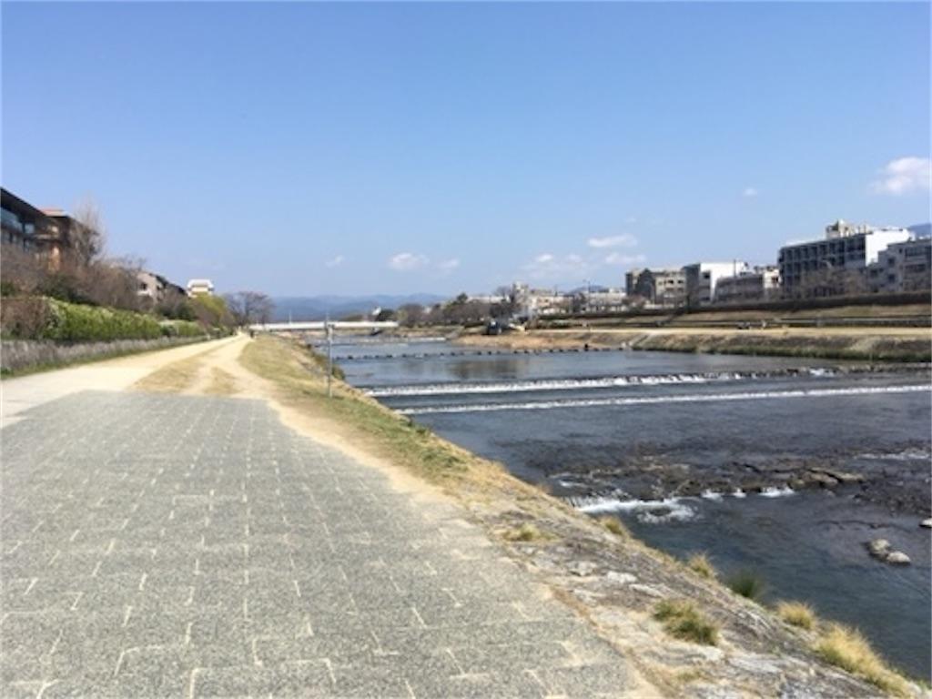 f:id:satoshi_kodama:20200319202507j:image