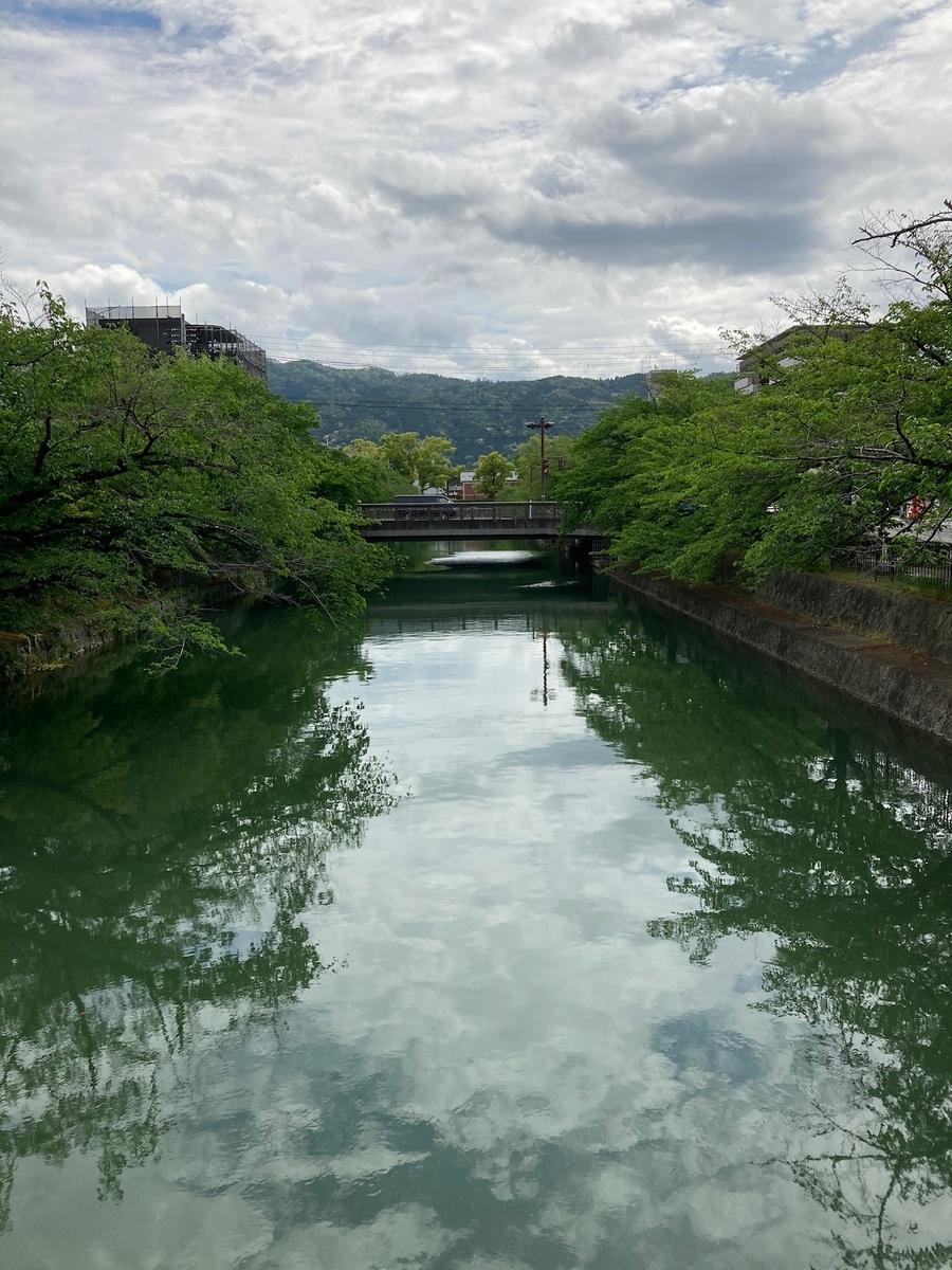 f:id:satoshi_kodama:20200509095004j:plain