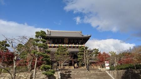 f:id:satoshi_kodama:20201123212305j:plain