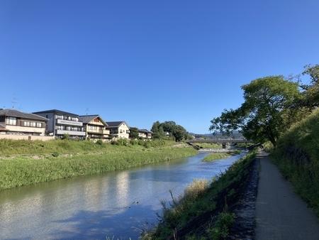 f:id:satoshi_kodama:20210927210010j:plain