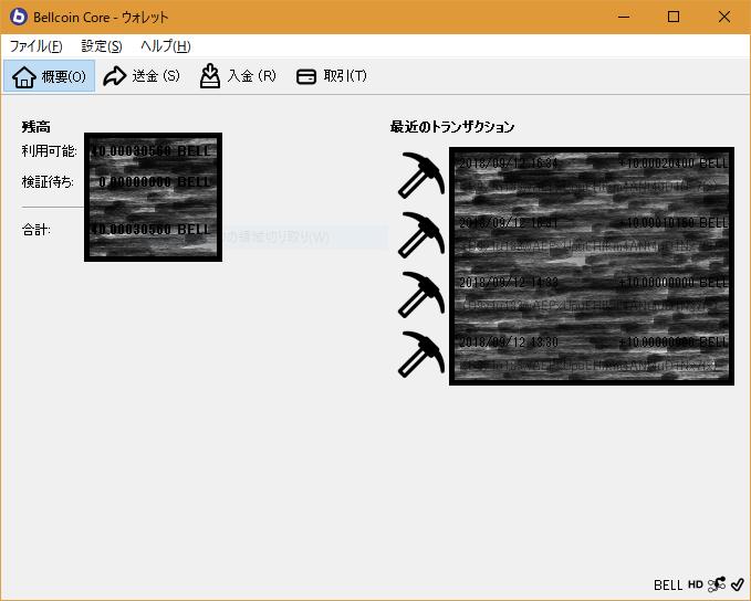 f:id:satoshi_komy:20180912191914p:plain
