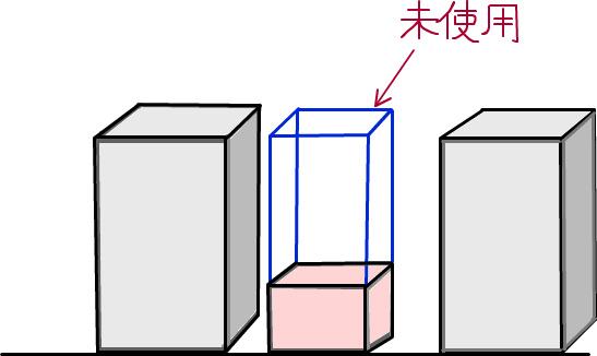 f:id:satoshi_su:20111012113246j:image:w360
