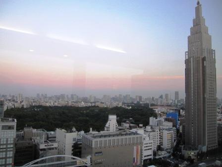 f:id:satoshi_su:20111018171944j:image