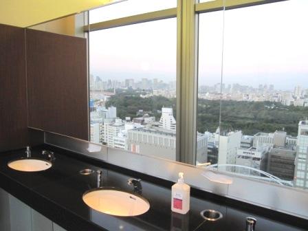 f:id:satoshi_su:20111018172135j:image