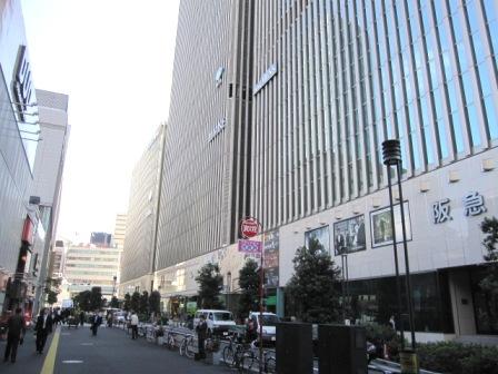 f:id:satoshi_su:20111101115359j:image
