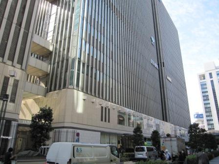 f:id:satoshi_su:20111101115600j:image