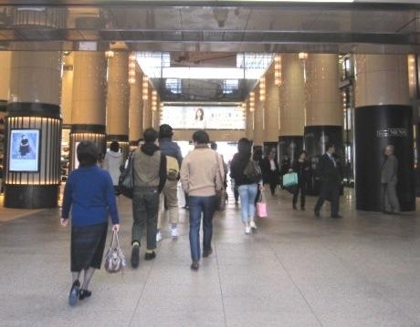 f:id:satoshi_su:20111103224552j:image
