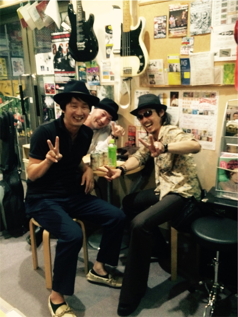 f:id:satoshi_watanabe:20160828175710j:image