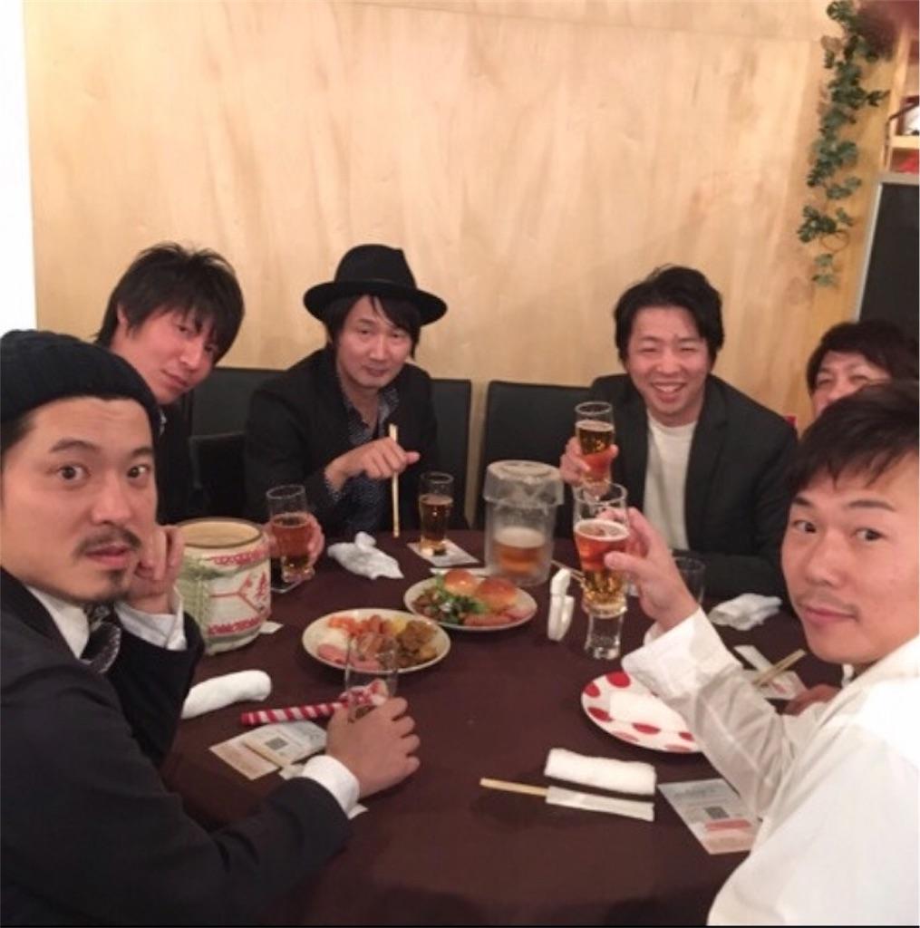 f:id:satoshi_watanabe:20161127223535j:image