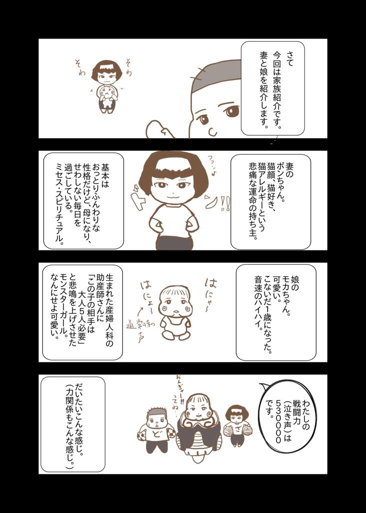 f:id:satoshisu0428:20170605001928p:plain