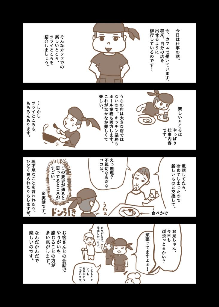 f:id:satoshisu0428:20170620004644p:plain