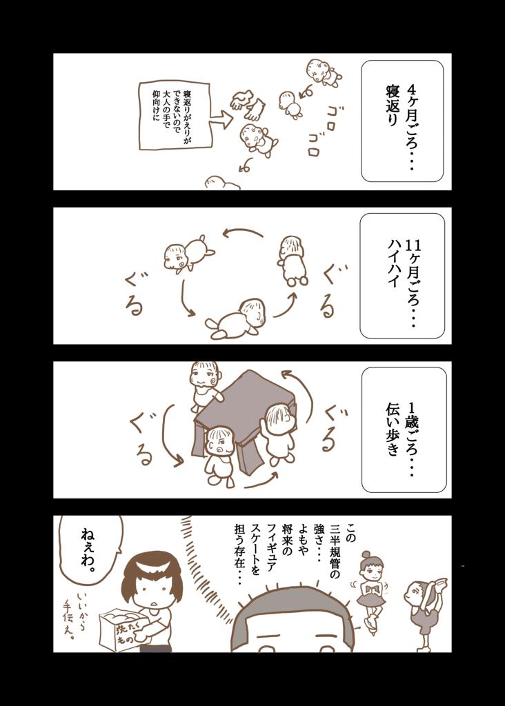 f:id:satoshisu0428:20170628004456p:plain