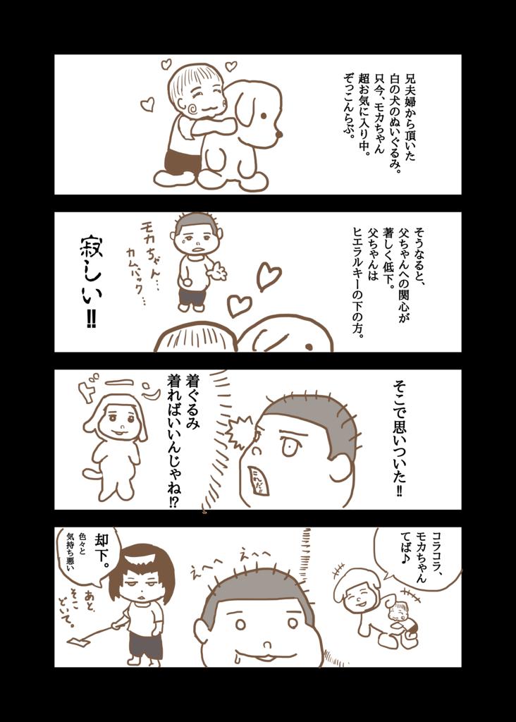 f:id:satoshisu0428:20170630005601p:plain