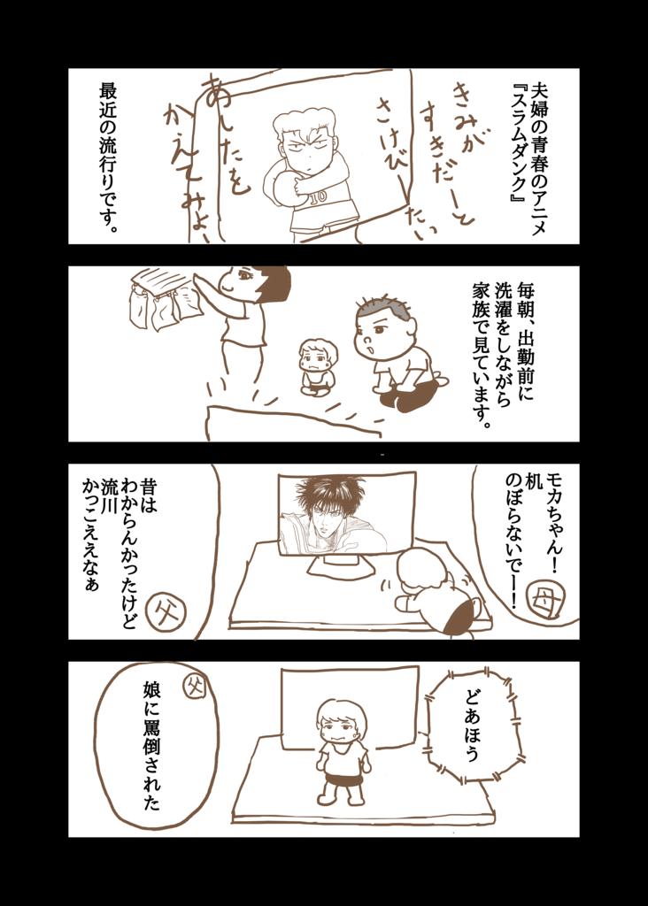 f:id:satoshisu0428:20170824154029p:plain