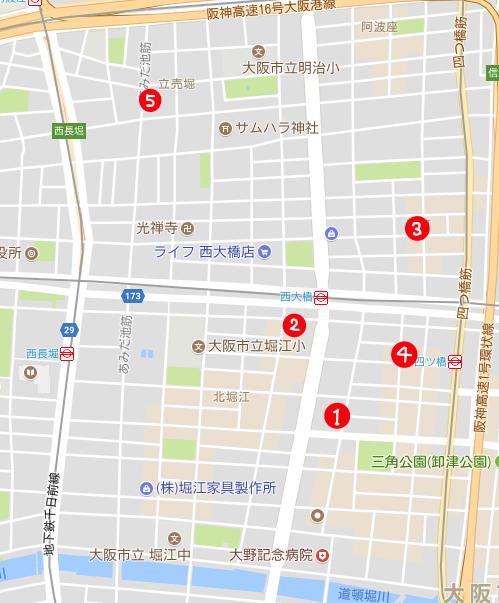 f:id:satoshisu0428:20170906025604p:plain