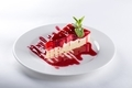 イチゴケーキが一番すき 佐藤想一郎