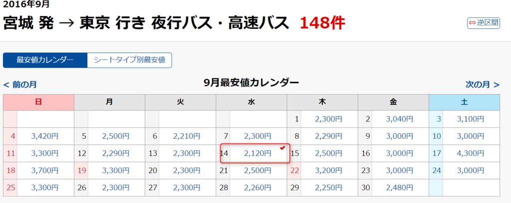 f:id:satou-mitsu:20160830210849p:plain