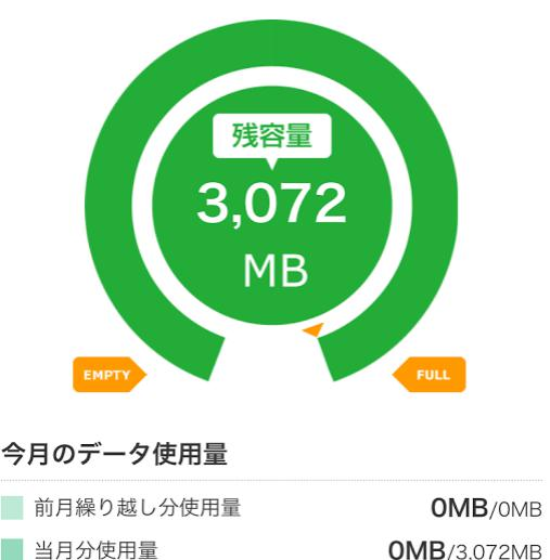 f:id:satou-mitsu:20160915173154j:plain