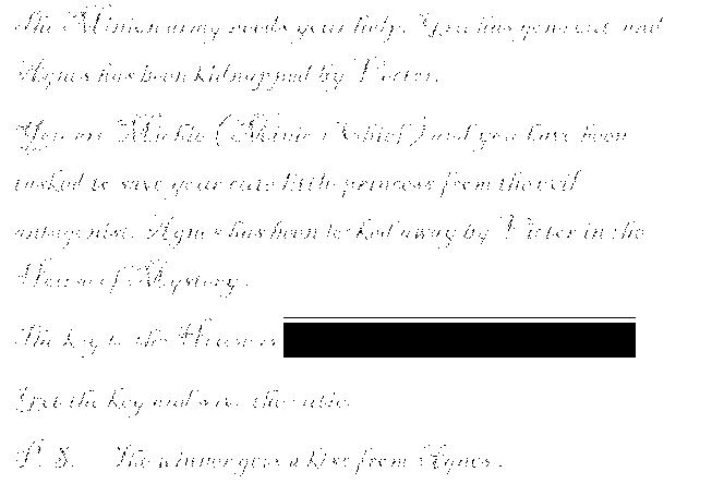 f:id:satou-y:20170209203814p:plain