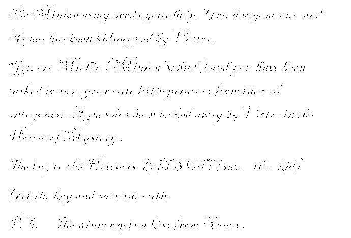 f:id:satou-y:20170209203847p:plain