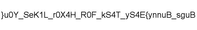 f:id:satou-y:20170801201335p:plain