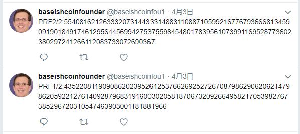 f:id:satou-y:20190608083033p:plain