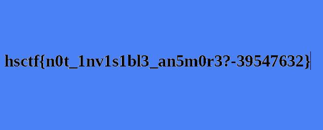 f:id:satou-y:20190608104448p:plain