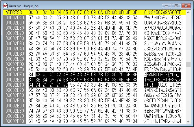 f:id:satou-y:20200111154629p:plain