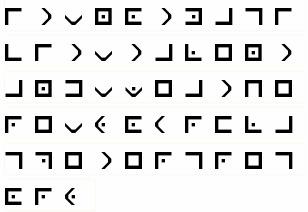 f:id:satou-y:20200116221433p:plain
