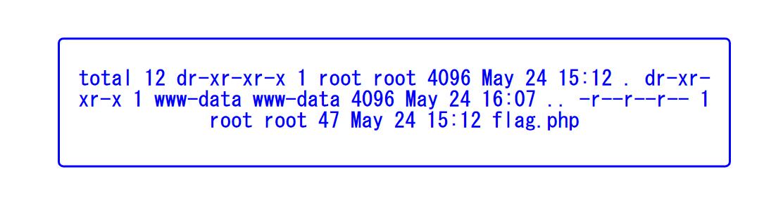 f:id:satou-y:20200529195325p:plain
