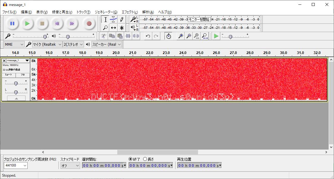 f:id:satou-y:20200927225806p:plain