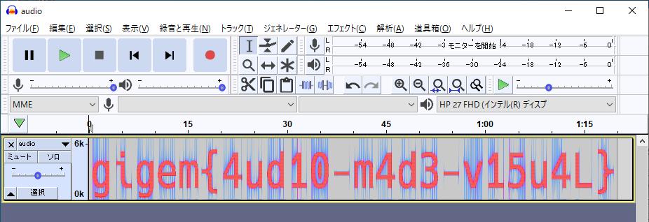 f:id:satou-y:20210503084636p:plain